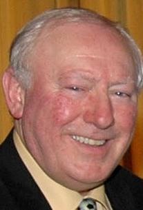 John Keith