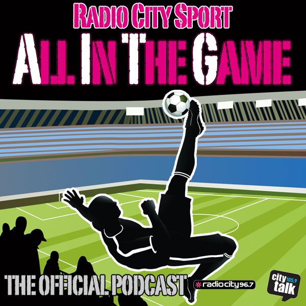 Radio City Sport Football Phone In