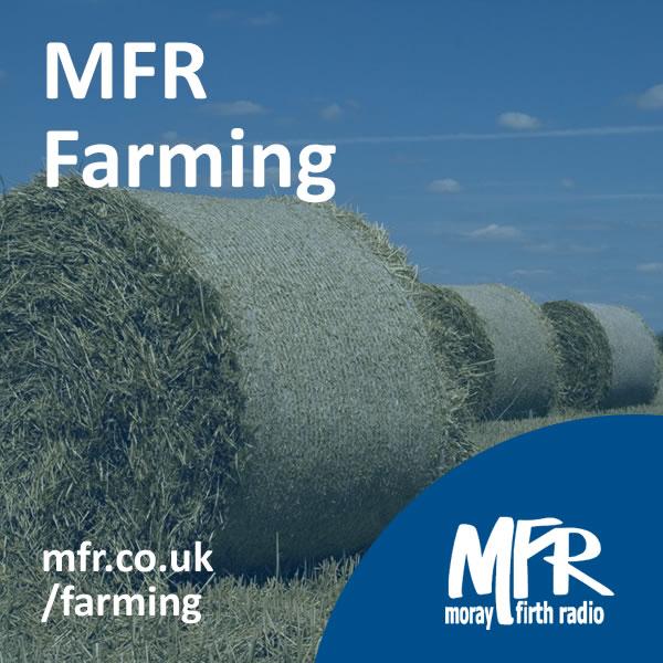 MFR Farming